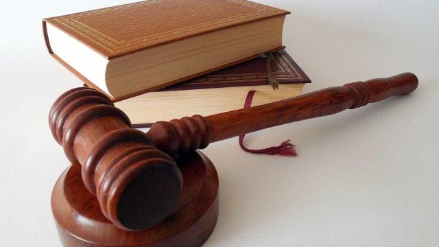 Egito condena 28 pessoas à morte por assassinato de procurador