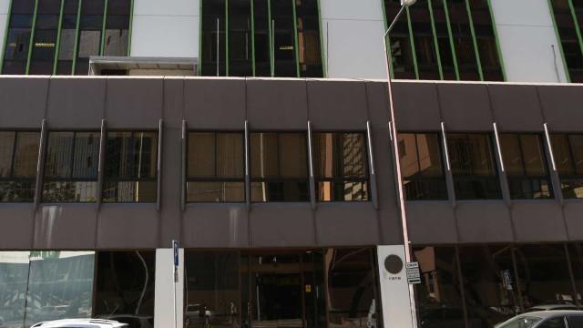 """PSD alerta Governo para """"violação de estatutos"""" de encerramento da CMVM"""