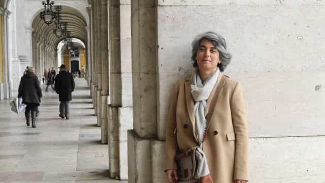 Aliança exige explicações ou pedido de desculpas da ministra da Cultura