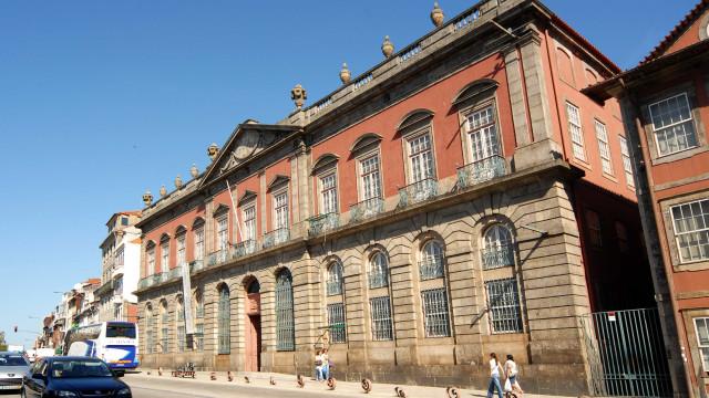 Pinacoteca de São Paulo abre mostra de coleção do Museu Soares dos Reis