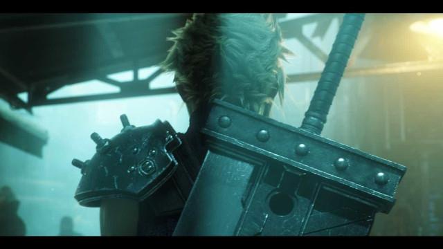 Um dos jogos mais esperados da E3 não esteve presente. O que se passa?