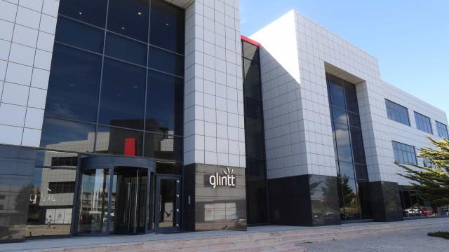 Lucros da Glintt subiram 33% em 2017 para meio milhão