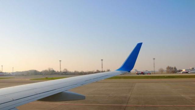 Madeira chuma proposta do PS para mais companhias aéreas na região