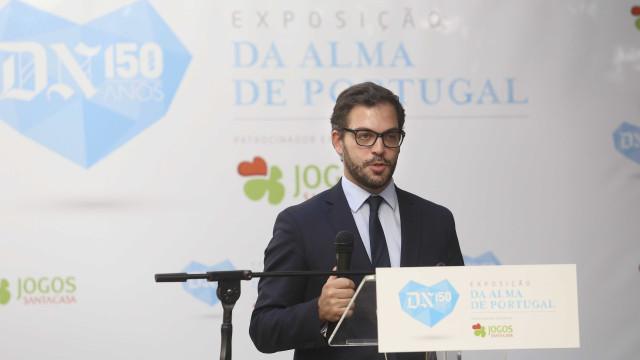 Intercâmbio: Empreendedores lusos vão passar três meses no Brasil