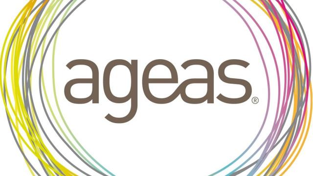 Ageasfaz parceria para 'dar' seguros a estrangeiros residentes cá