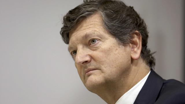 SDC Investimentos vota hoje aumento de capital de 5,9 milhões de euros