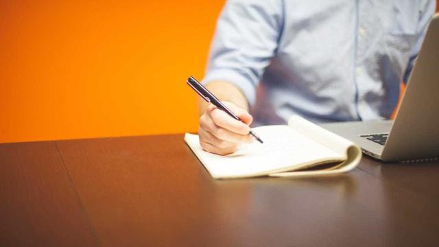 Promulgado diploma que prevê indemnização a vítimas de assédio no emprego