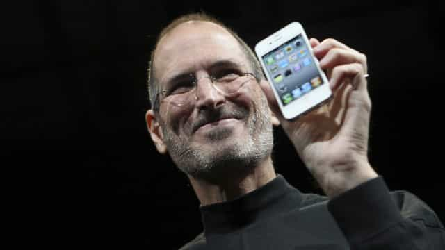 Ex-diretor criativo da Apple não espera inovação nos smartphones