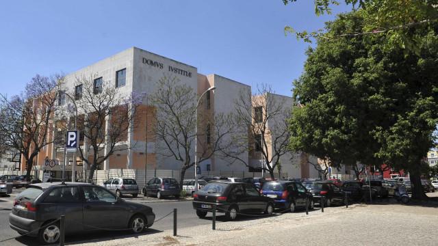 Doze anos de prisão para homem que sequestrou ex-mulher em Grândola