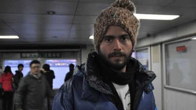 """""""Não me chamem mais Manzarra"""": A nova paródia de João Manzarra"""