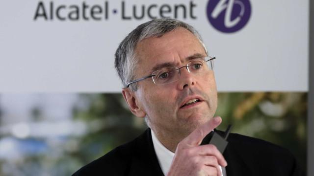 Diretor executivo da Altice demite-se, substituto escolhido