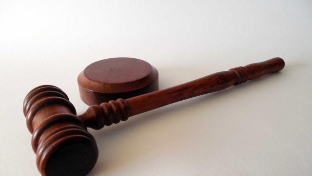 Prisão preventiva para um dos suspeitos de agressões a André Leão