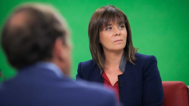 Bloco condena denúncia de Acordos de Empresa pela CGD