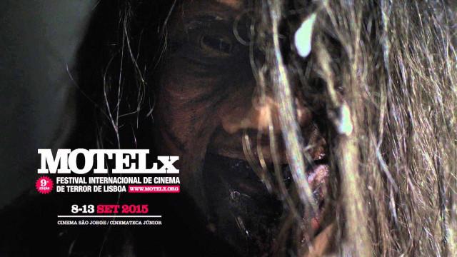 Filme 'Hagazussa: a Heathen's Curse' vence Festival Motelx 2018