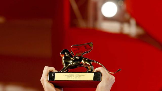 David Cronenberg recebe prémio carreira no Festival de Cinema de Veneza