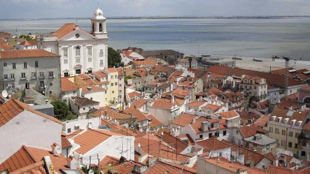 Lisboa e Alentejo concentram maior mortalidade por cancro colorretal