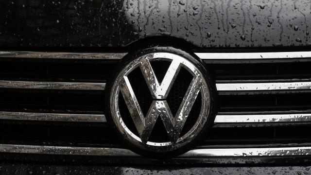 Intervenções em viaturas Volkswagen devem estar concluídas em setembro