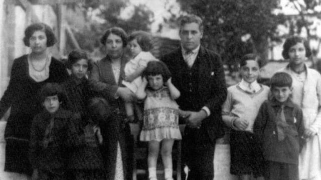 Aristides de Sousa Mendes é hoje recordado em Paris
