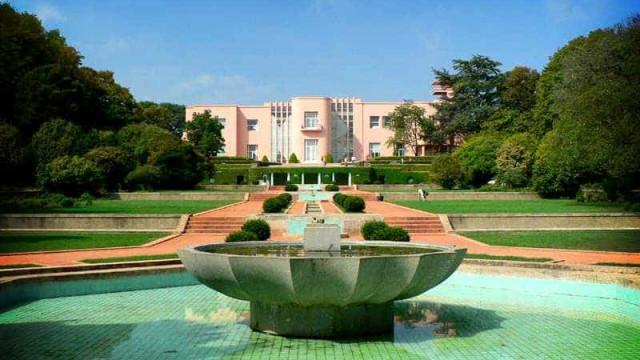 Câmara de Felgueiras revogou proposta de adesão à Fundação de Serralves