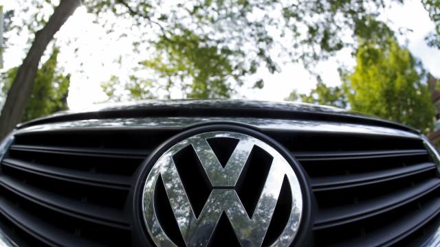 Volkswagen anuncia que vai investir 4.000 milhões na China em 2019