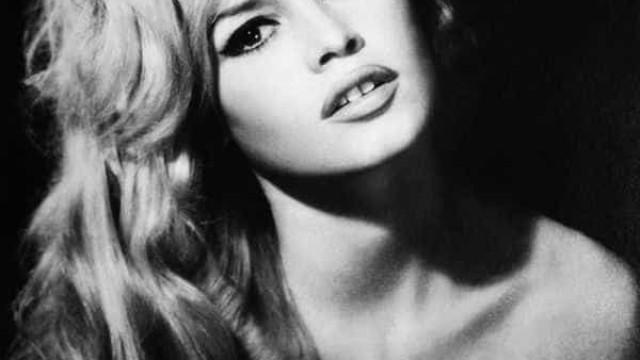 """""""Muitas atrizes aquecem produtores para obter papel"""", diz Brigitte Bardot"""