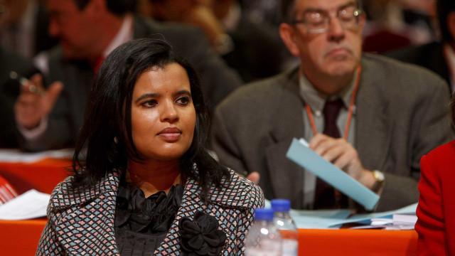 """PSD: Serpa e Odemira fora das escolas a reabilitar é """"inadmissível"""""""