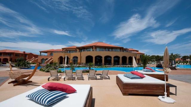 Grupo Pestana investe 51 milhões de euros em dois novos hotéis