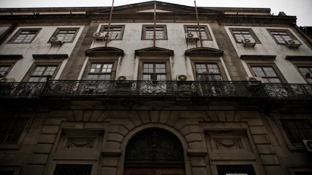 Mulher do presidente da Câmara de Santo Tirso detida na Operação Éter