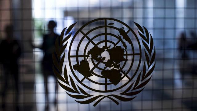 EUA exigem que tribunal da ONU não julgue queixa do Irão