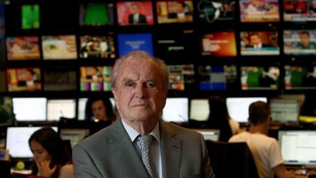 Balsemão lança Clube de Bilderberg à portuguesa para promover debates