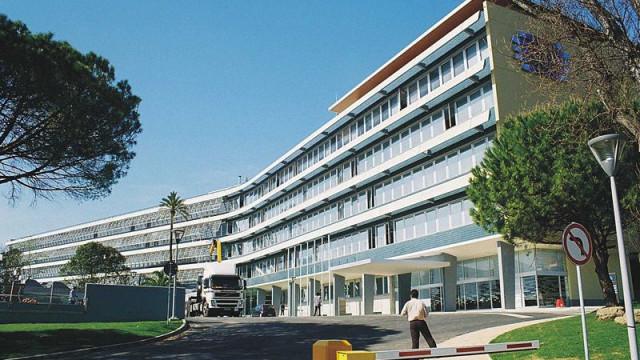 Guiné-Bissau confirma: Portugal disponível para conversar sobre RTP