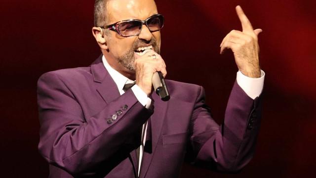 A emotiva mensagem da família de George Michael aos fãs do cantor