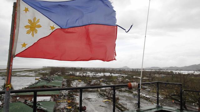 Dois jornalistas mortos em dois dias nas Filipinas