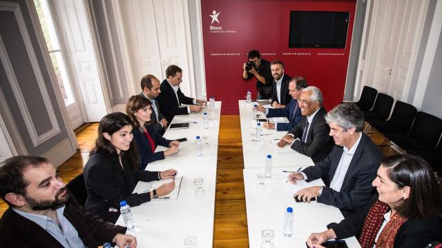 'Geringonça' evitou emergência de populismo de esquerda em Portugal