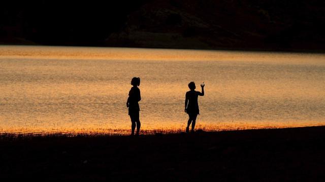 Ondas de calor, secas ou inundações poderão afetar 2 em cada 3 europeus
