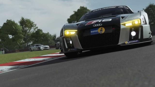 Edição especial (e muito limitada) de 'GT Sport' inclui um carro real