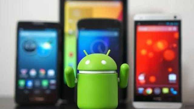Enviar mensagens Android no PC? Eis o que precisa saber