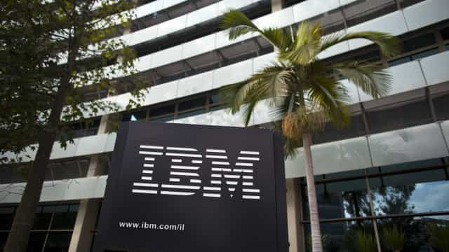 IBM quer levar os computadores quânticos para o mundo real