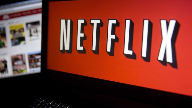 Empresas investem em streaming para concorrer com a Netflix