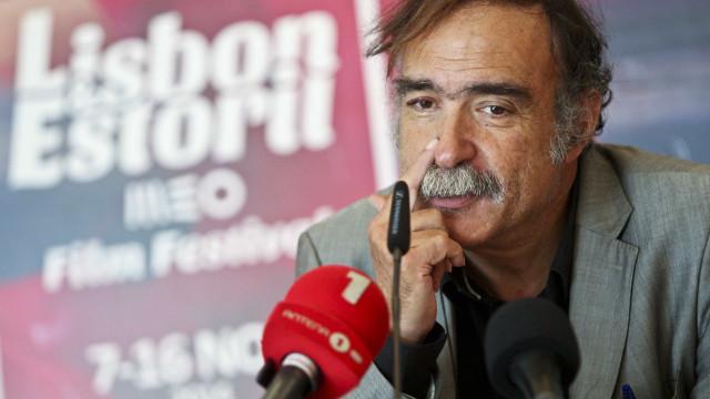 Paulo Branco contesta também estreia de filme de Gilliam em França