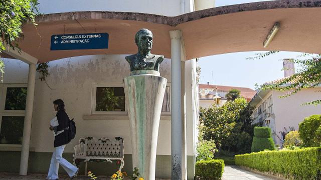 Gravidade das lesões obrigam a transferir Carlos Vieira para Coimbra