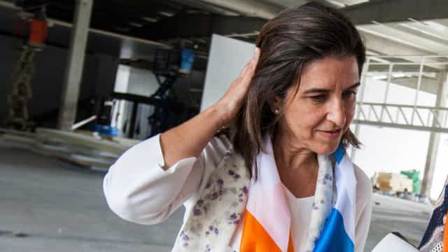 """PSD acusa Governo de """"farsa"""" nas negociações com professores"""