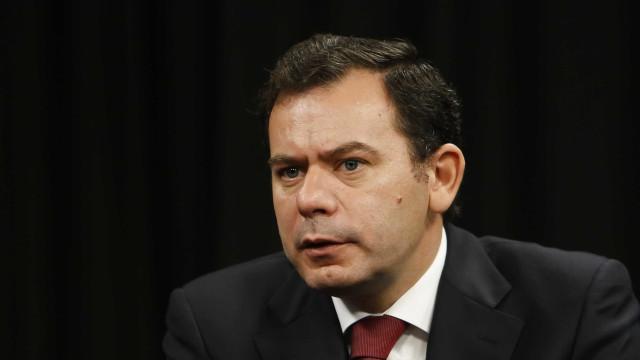 Pedrogão Grande: CDS apoiará iniciativa do PSD para comissão independente