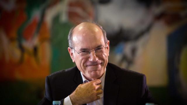 Fernando Pinto lembra que época da aviação regulamentada já passou