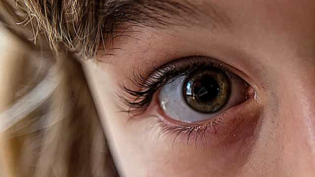 É possível curar a cegueira com terapia genética