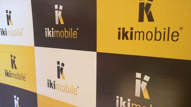 Iki Mobile adia inauguração de fábrica em Coruche para janeiro