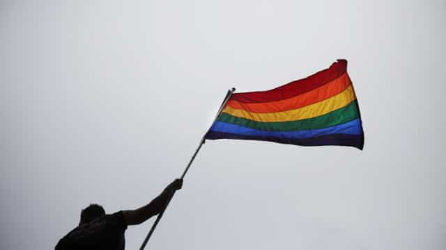Tribunal europeu diz que Rússia viola direito de manifestação dos LGBT