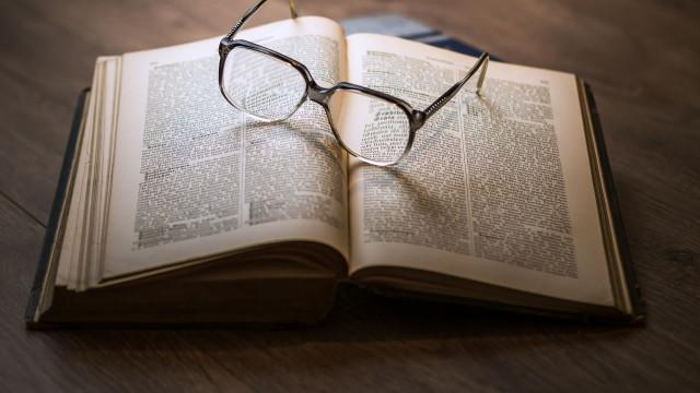 Novo romance de Deana Barroqueiro é publicado em novembro
