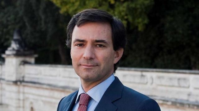 Presidente da FAUL lembra que CDU está coligada em Loures com PSD