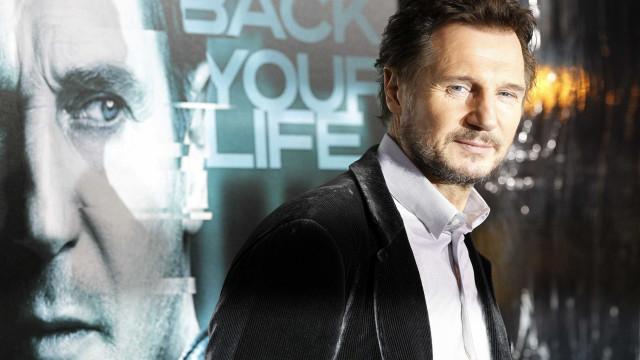 Sobrinho de Liam Neeson morreu aos 35 anos